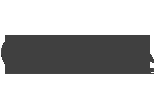 Luma Surveillance