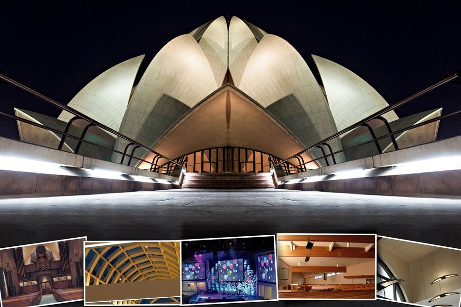 ... Commercial Lighting San Diego. House of Worship. Audio Video and Lighting for House of Worship & Lutron Commercial Lighting San Diego   San Diego Home AV Installation azcodes.com