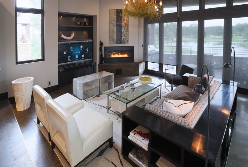 Networking | San Diego Home Av Installation