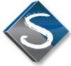 Shultz Audio Video San Diego Logo