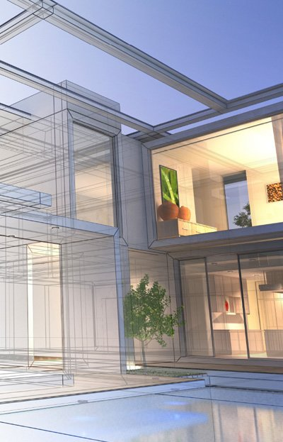 Smart Home Solutions for Builders