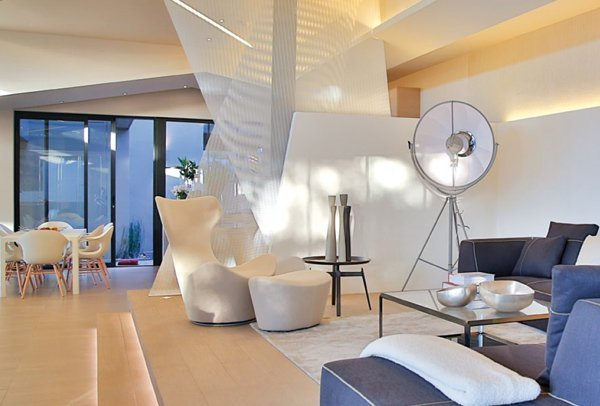 Home Technology Solutions for Interior Designers