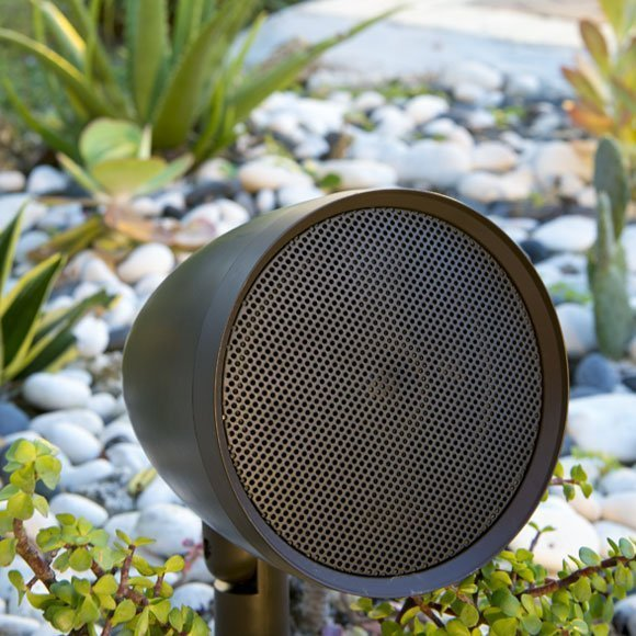Episode Landscape Satellite Speakers