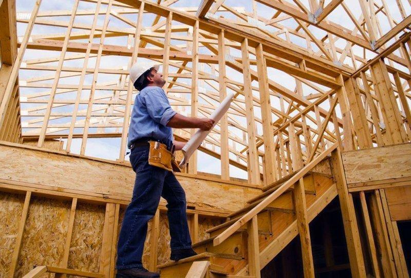Builder Relations