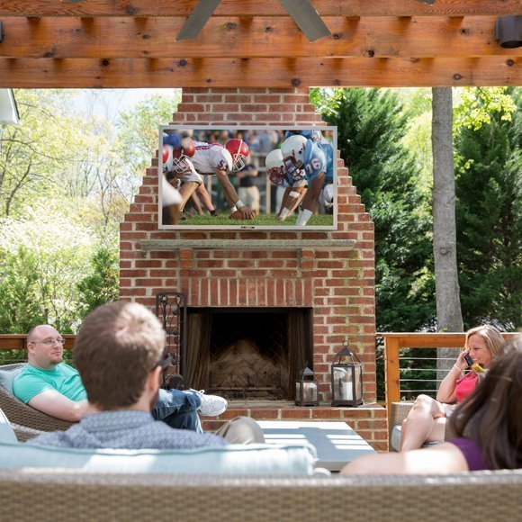 Outdoor TV SunBrite™ TV