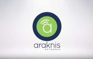 Araknis Home Networks