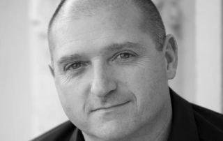 Glenn Shultz: CEO