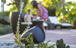 Episode Landscape Speakers