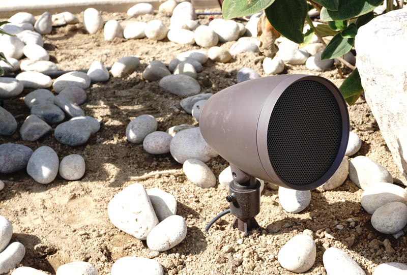Episode Landscape Series Speaker System