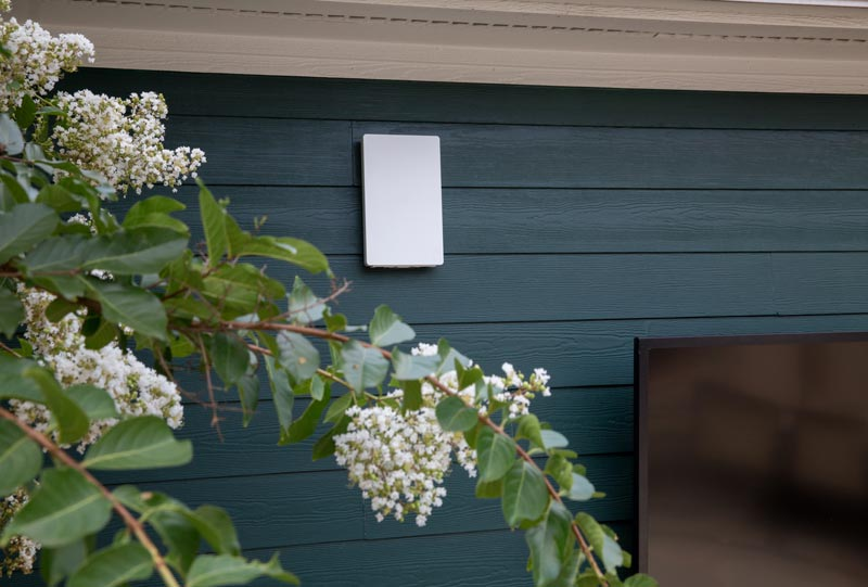 Araknis Networks® 700 Series Outdoor Wireless Access Point