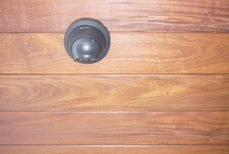 Solana Beach Full Home Automation Install