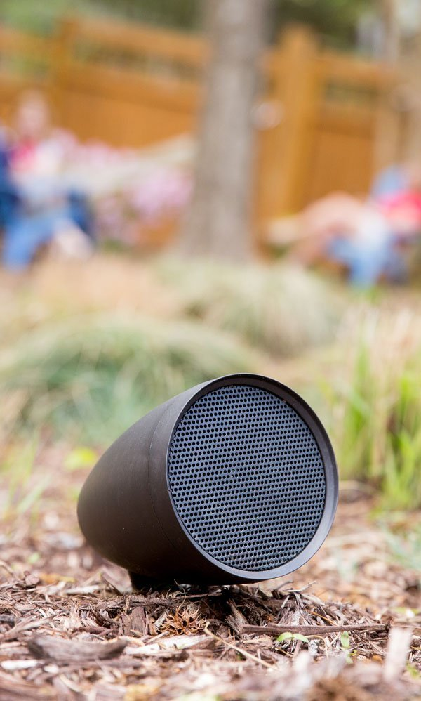 Episode Outdoor Speakers