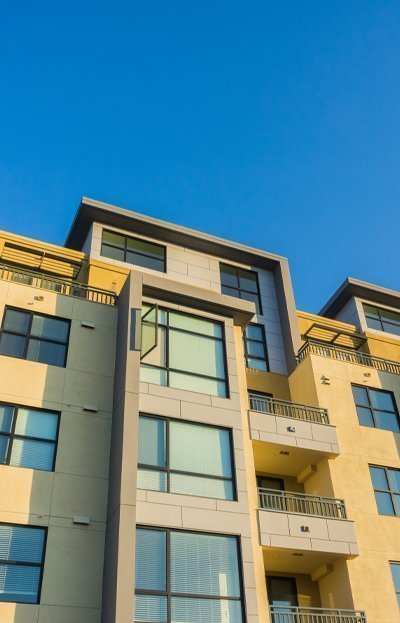 Home Technology Solutions for Multifamily Builders