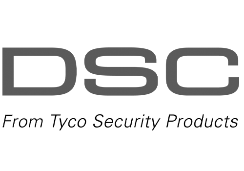 DSC (Digital Security Controls)